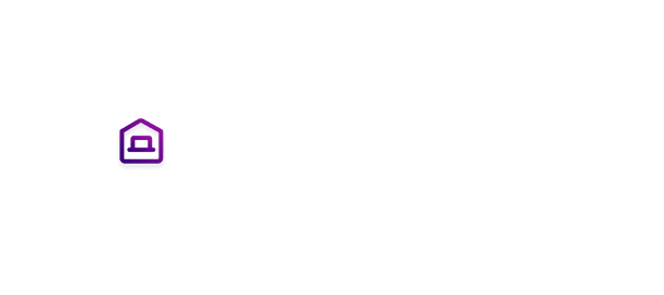 GoRemote